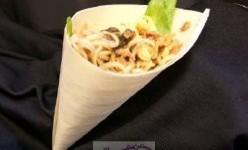 aziatische catering