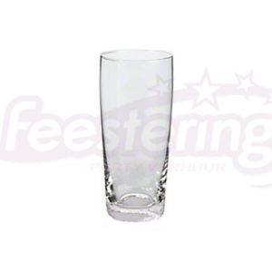 bierglazen verhuur