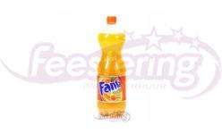 fanta orange sinas