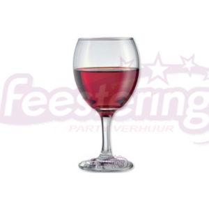 Wijn rosé