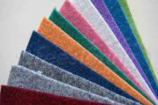 evenementen tapijt huren