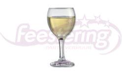 wijn wit