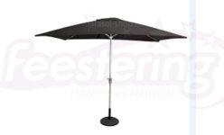 parasol verhuur