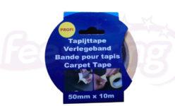 tapijttape